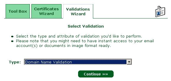 Gültiges Ssl-Zertifikat in DiskStation | Zu wen es angeht ...