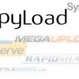 En el siguiente articulo voy a describir los pasos para instalar el Gestor de Descargas pyLoad en un Disco Duro Synology. En mi caso, un Disco Synology Ds111, con Cpu...