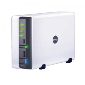 Synology Ds11