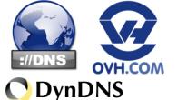 """El Disco Duro Synology, incluye un Cliente de DNS Dinámico, con múltiples Proveedores : freedns.org , no-ip.com , dyndns.org , … El caso es le dominio que utilizo """"ricardocruz.es"""", esta..."""